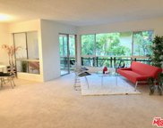 5600 Kensington Way Unit #204, Culver City image