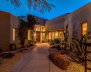 41504 N 107th Way, Scottsdale image