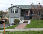 12 Sunnyside  Avenue, Walden image