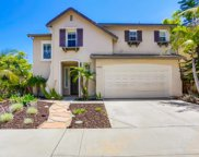 11441 Creekstone Lane, Rancho Bernardo/Sabre Springs/Carmel Mt Ranch image