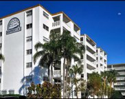 17117 Gulf Boulevard Unit 547, North Redington Beach image