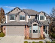 1040 Morning Dove Dr, Longmont image