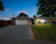6627  Derby Court, Citrus Heights image
