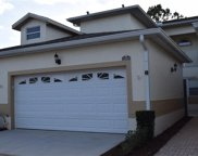 13303 Monet Court, Clermont image