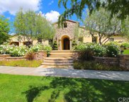 25817 SHADY OAK Lane, Valencia image