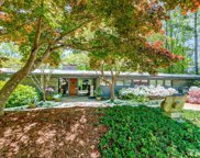 6612 Rest Haven Drive, Raleigh image