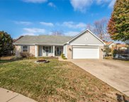4107 Bridgeton Meadows, Bridgeton image