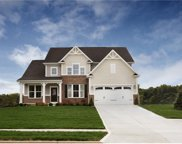 3625 Markby Trace View, Chesterfield image