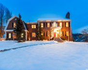 1865 E Ridge Point  Dr, Bountiful image