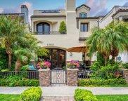 503     Carnation Avenue   1, Corona Del Mar image