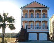 421 ST. JULIAN LANE, Myrtle Beach image