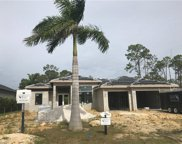 219 Legacy Ct, Naples image