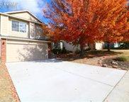 3120 Leoti Drive, Colorado Springs image