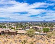 14242 N 26th Place Unit #41, Phoenix image