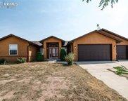 258 S El Sobrante Drive, Pueblo West image
