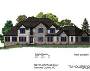 13219 Lochenheath (Lot 3) Tbb  Court, Town and Country image
