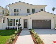 4133 Vinton Avenue, Culver City image