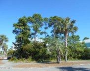 907 North Carolina Avenue, Carolina Beach image
