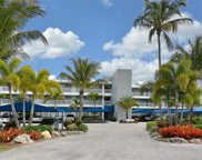 615 Dream Island Road Unit 314, Longboat Key image