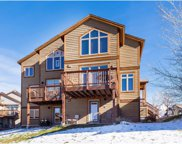 601 Parkview Drive, Steamboat Springs image