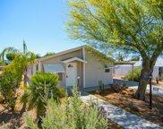 3295 S White Gold, Tucson image