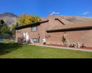 515 E Center St, Springville image