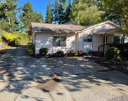 1475 20TH  ST, Florence image