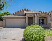 9833 E Keats Avenue, Mesa image