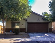 10315 W Gross Avenue, Tolleson image