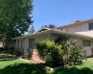 4942 N Holt Unit 102, Fresno image
