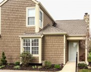 4768 Charrington  Circle, Indianapolis image