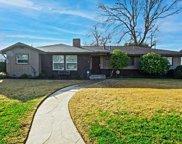 5436 E Madison, Fresno image