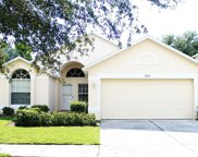 2202 Roanoke Springs Drive, Ruskin image