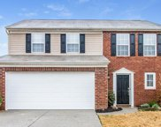 3003 Gale Ct, Spring Hill image