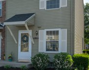 4608 Tabor Road Nw Unit 72, Comstock Park image