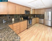 2329 Tice Creek Dr Unit 1, Walnut Creek image