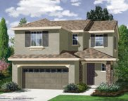 501 Briar Pointe Place, Roseville image