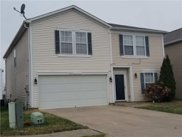 4136 Winding Park  Drive, Indianapolis image