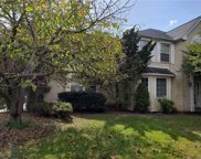 4865 Country Top, Bethlehem Township image