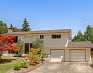 15412 110th Place NE, Bothell image