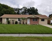 2409 S Holly Avenue, Sanford image