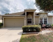 3405 Grove Blossom Lane, Plant City image