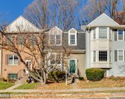 7912 BRUNSWICK FOREST PASS, Annandale image