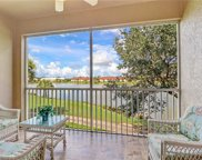 2730 Cypress Trace Cir Unit 2826, Naples image