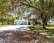 20400 Pearce ST, North Fort Myers image