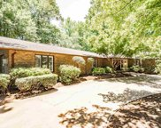 414 Foot Hills Road, Greenville image
