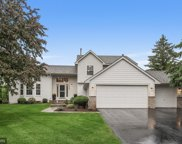 18150 88th Place N, Maple Grove image