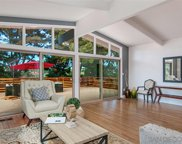 3564 Mount Laurence, Clairemont/Bay Park image