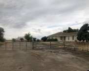 3763 West Dickenson Ferry Road, Merced image
