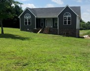1812 Old County House Rd, White Bluff image